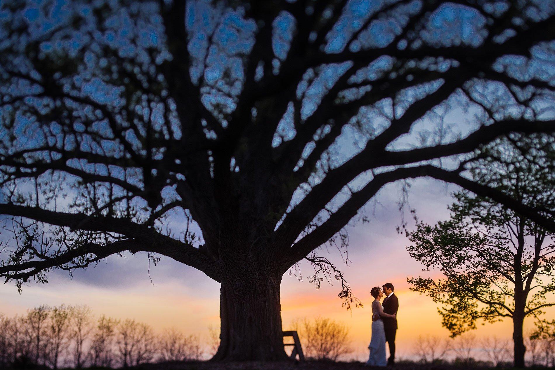 best-minneapolis-wedding-photographer-photos-002