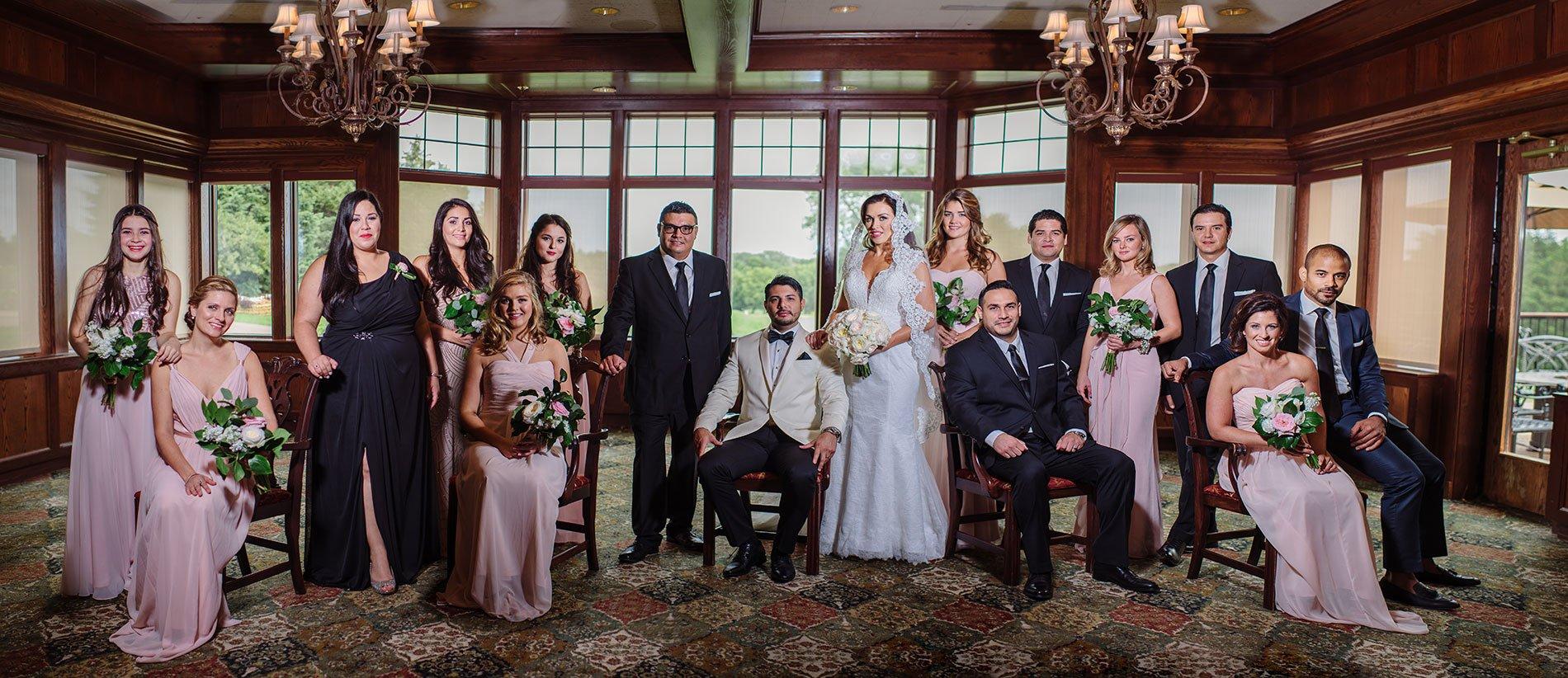best-minneapolis-wedding-photographer-photos-006