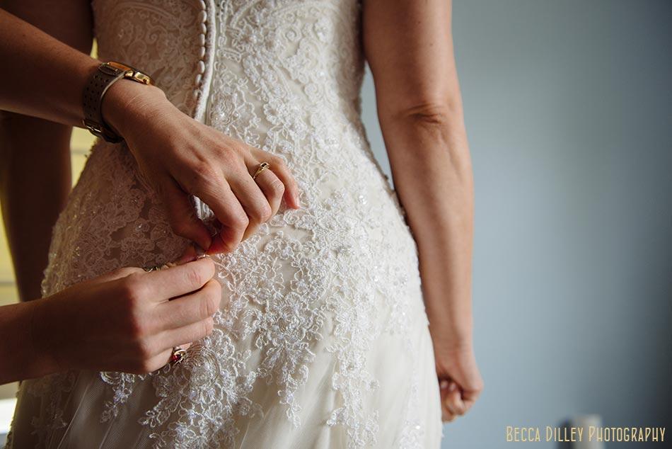 Minneapolis-greek-wedding-004