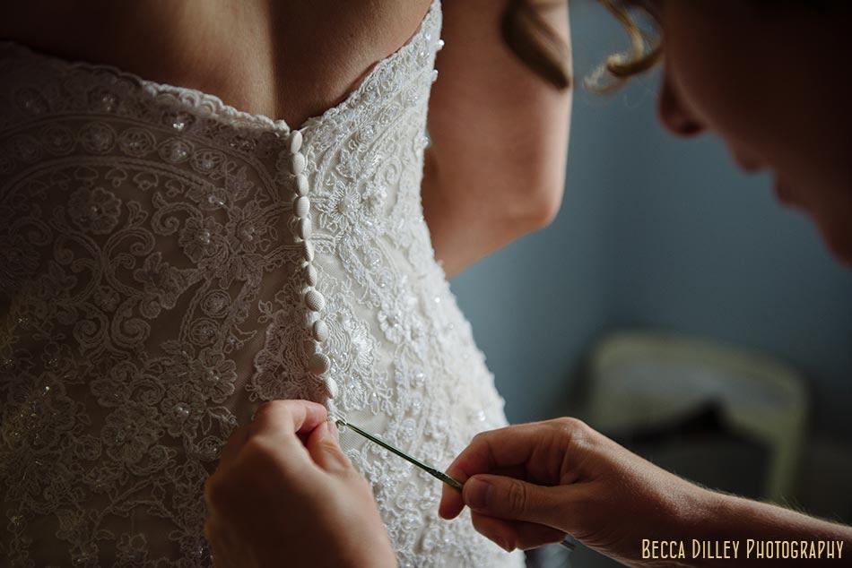 Minneapolis-greek-wedding-005