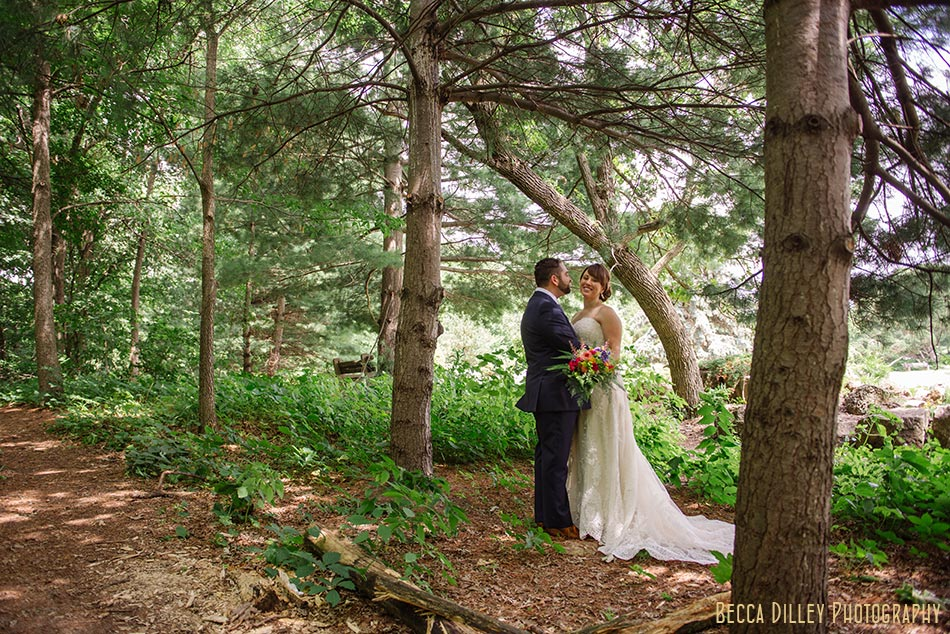 Minneapolis-greek-wedding-010
