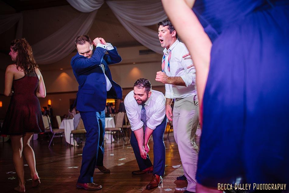 Minneapolis-greek-wedding-035