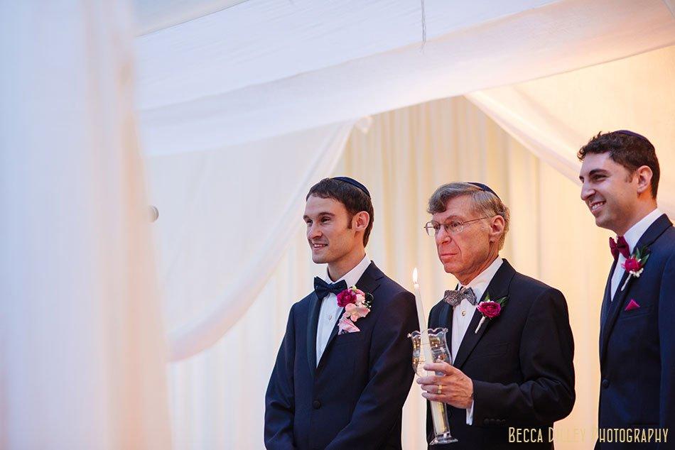 minneapolis-orthodox-jewish-wedding-011
