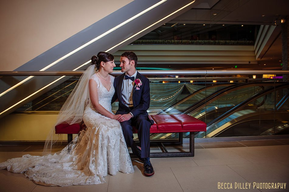 interior portraits minneapolis orthodox jewish wedding marriot city center