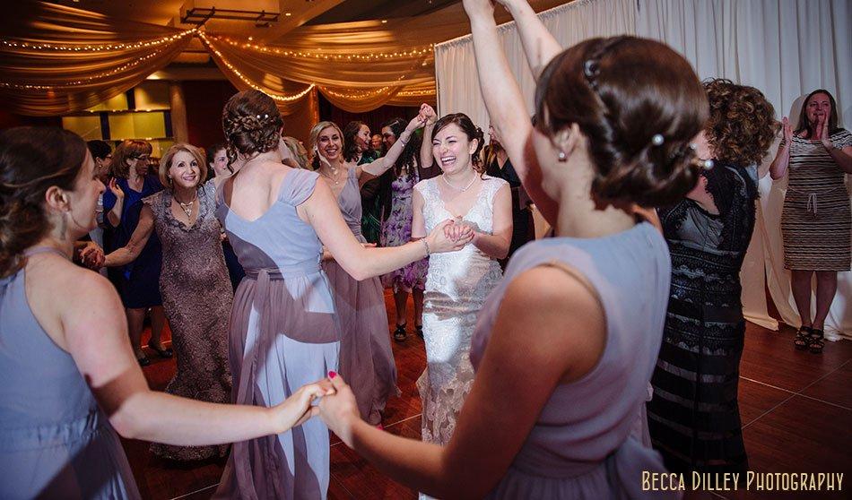 minneapolis-orthodox-jewish-wedding-023