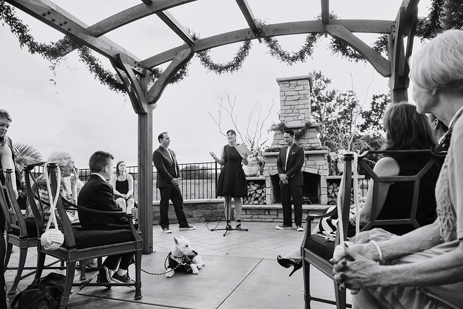 minnetonka-backyard-wedding-two-grooms-mn-009