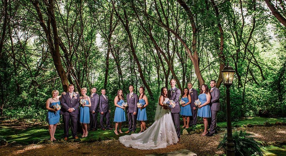 flash composite trellis stillwater mn wedding venue