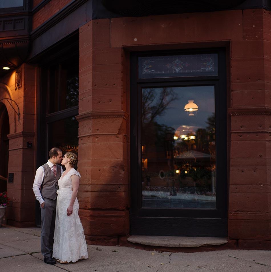 night wa frost wedding photographer st paul mn