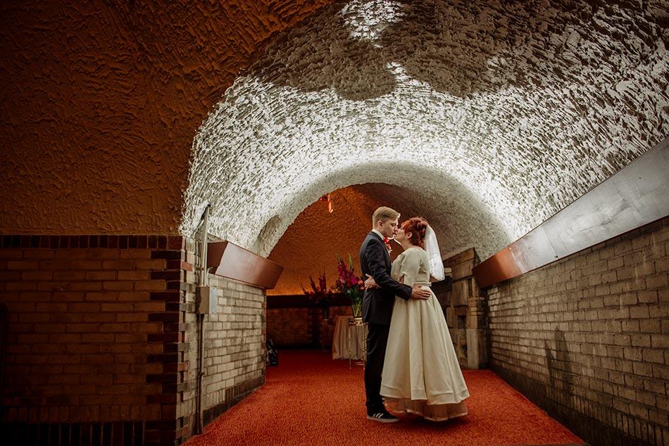 wabasha street caves wedding st paul mn