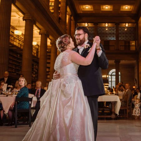 best minneapolis wedding photographer reviews