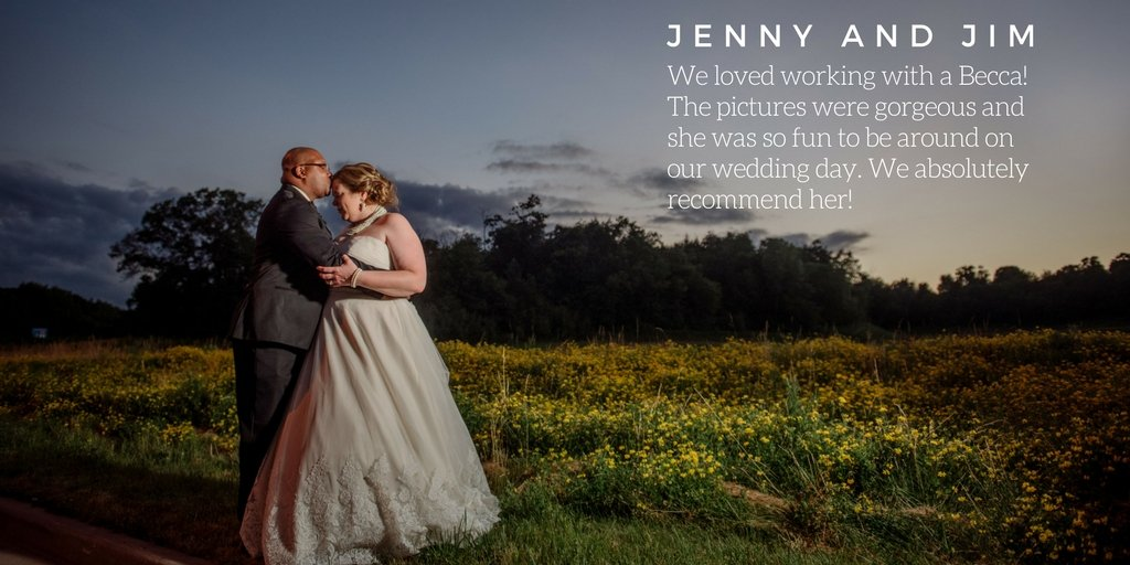best wedding photographer in minneapolis 1
