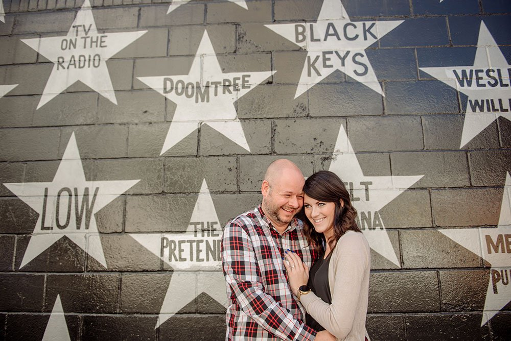 first-ave-engagement-photos-mn-001