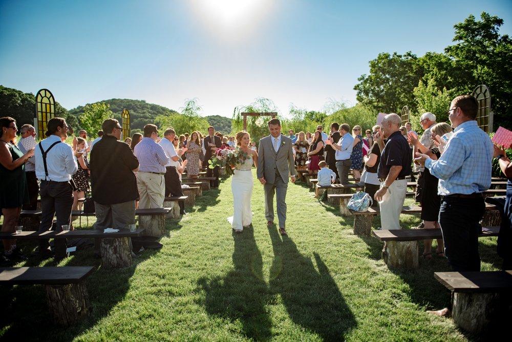 2017 favorite photos best Minneapolis photographer farm wedding