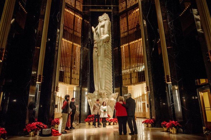 2017 favorite photos best Minneapolis photographer city hall wedding