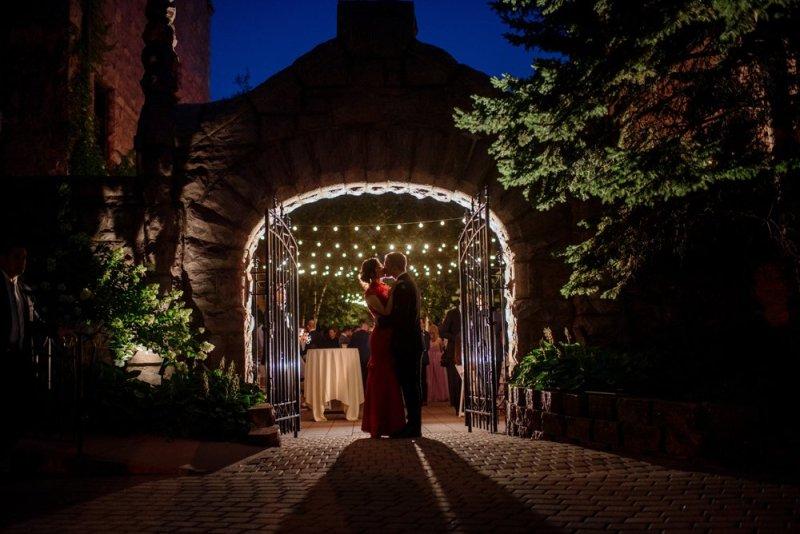 2017 favorite photos best Minneapolis photographer red dress