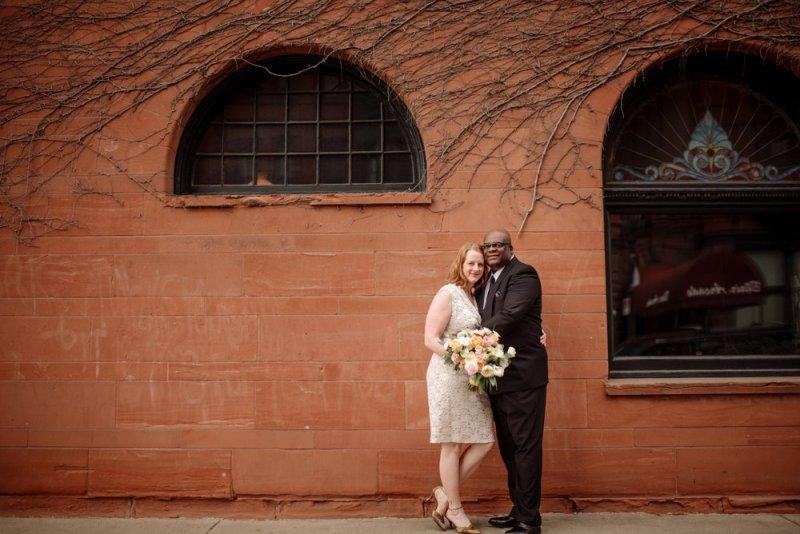 2017 favorite photos best Minneapolis photographer wa frost