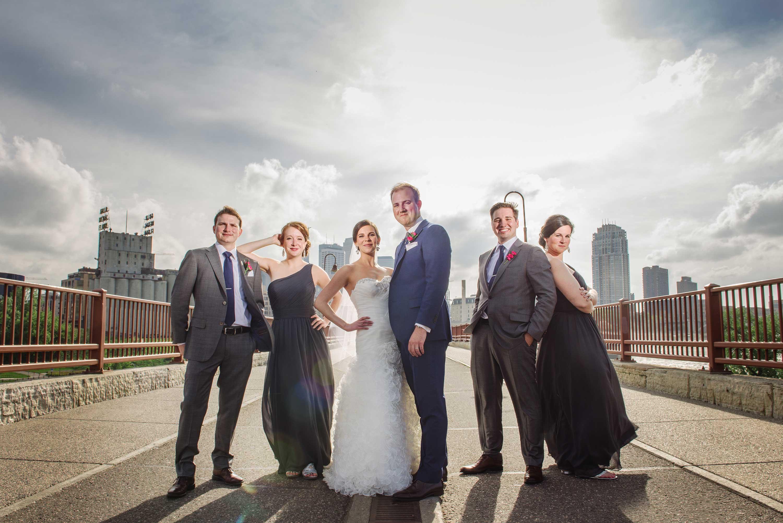 best-minneapolis-wedding-photographer-flash-composite
