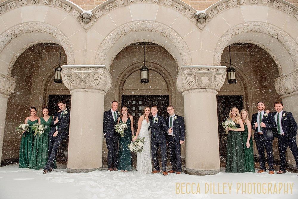 minneapolis-wedding-blizzard-snowstorm