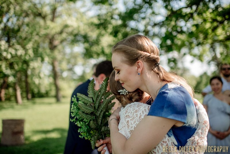 If you are planning your MN elopement