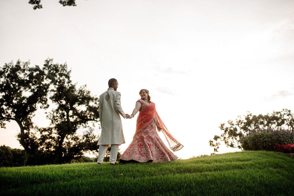 2018_best_minneapolis_wedding_photographer_192