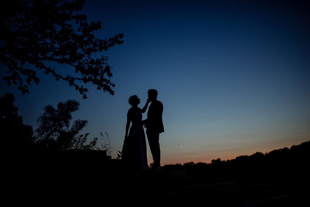 2018_best_minneapolis_wedding_photographer_223
