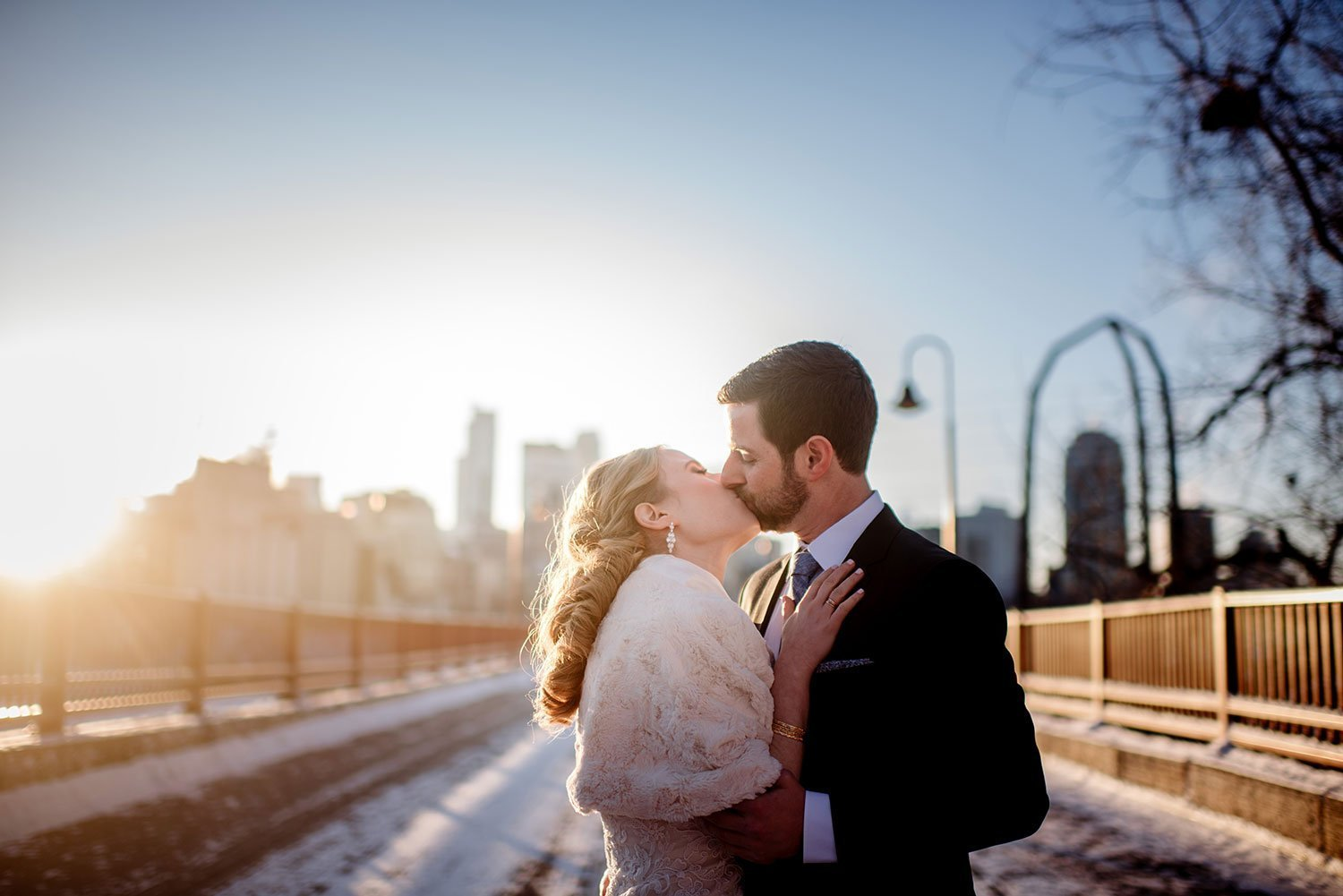 minneapolis-wedding-portfolio-photography-012