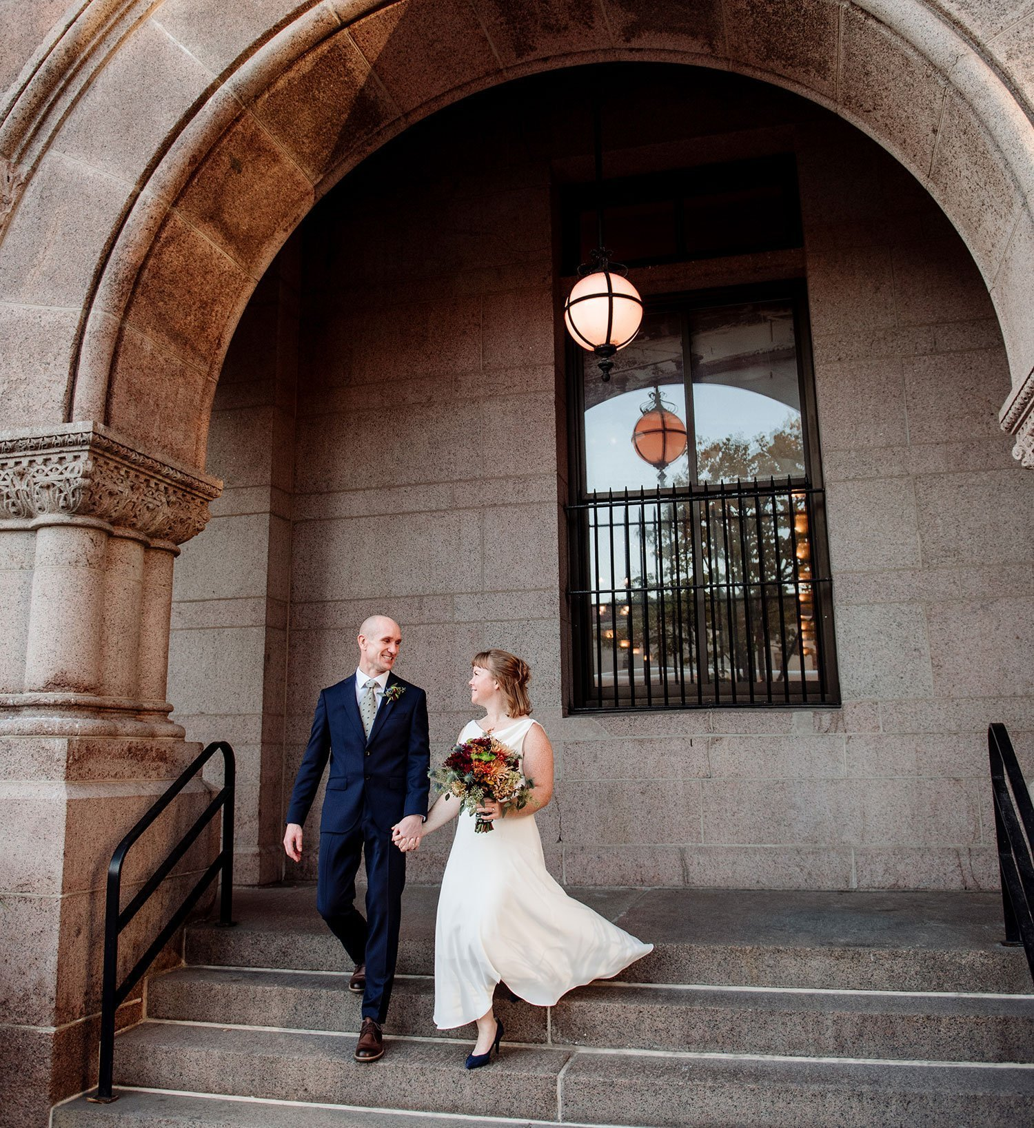 minneapolis-wedding-portfolio-photography-038