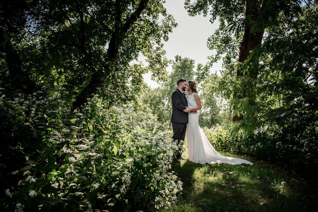 Adventure Portraits and elopements MN