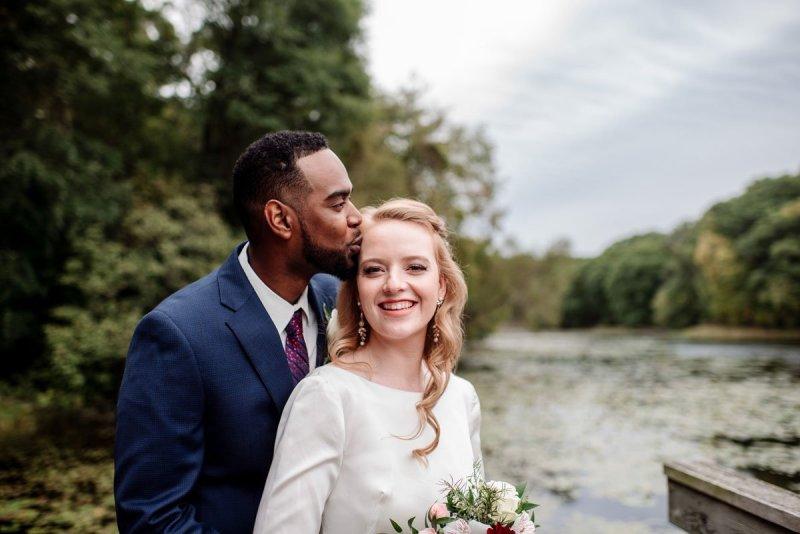 Practical Uses of Wedding Photographer