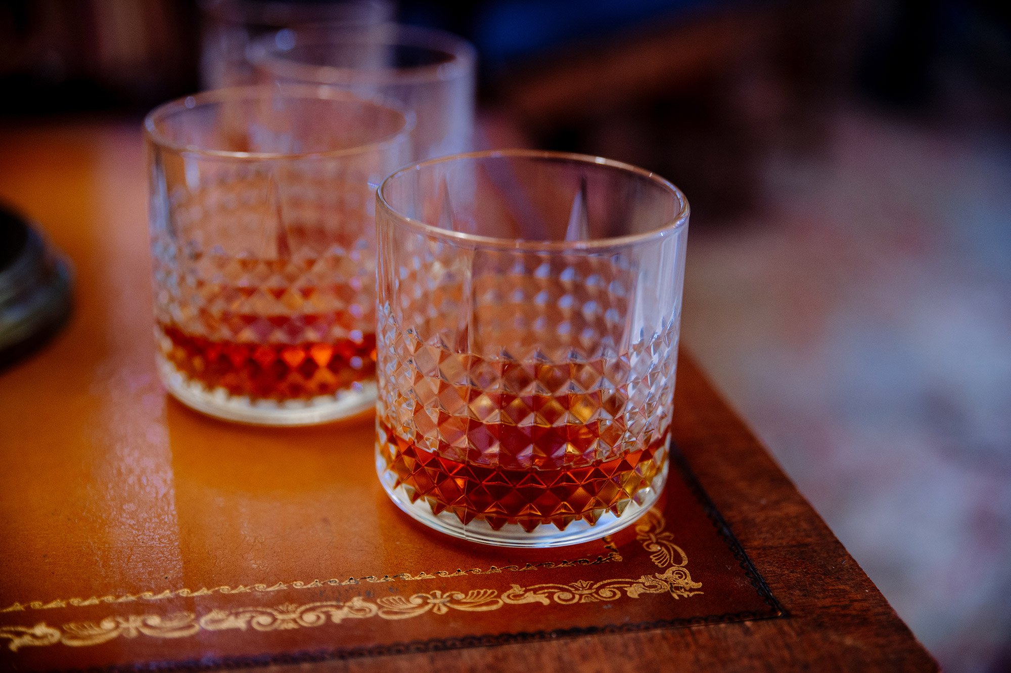 whiskey before the wedding st paul college club