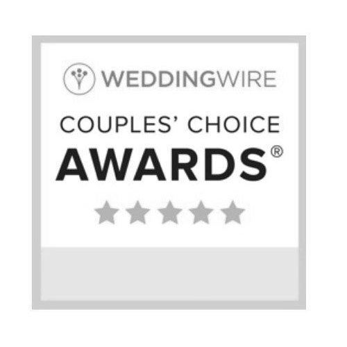 wedding wire couples choice award minneapolis photographer