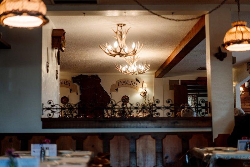 stillwater restaurant recommendations gasthaus bavarian
