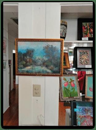 Art Show - 3