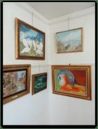 Art Show - 6
