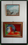 Art Show - 7