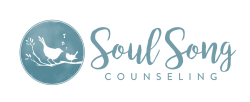 Soul Song Counseling