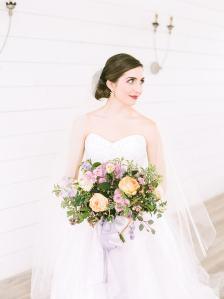 Sami Kathryn Photography-15