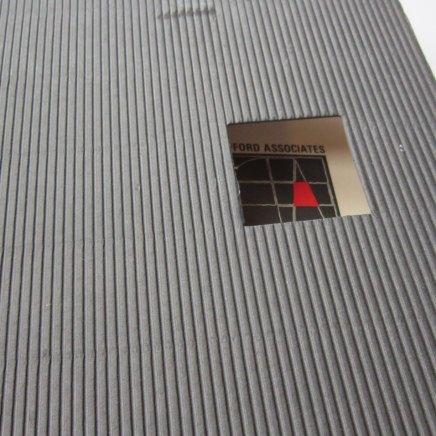 Bunton Clifford Architects
