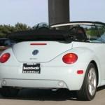 Boardwalk VW Logo