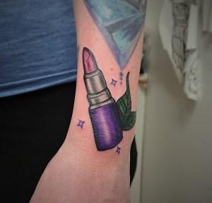 Katrineholm tattoo, katrineholm tatueringar,tatuerare katrineholm, tatuering katrineholm