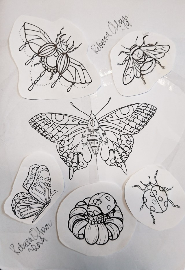 Katrineholm tattoo katrineholm tatueringar,tatuerare katrineholm, tatuering katrineholm