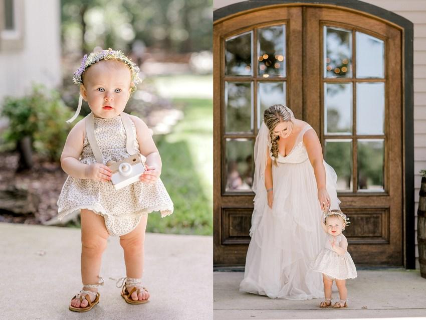 https://beccasuephotography.com/campbell-cincotta-wedding/