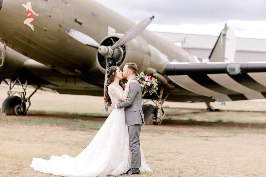 Hill Country Fall Wedding (Fredericksburg, Texas)   read more at beccasuephotography.com