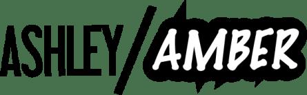 ashleyamber-logo