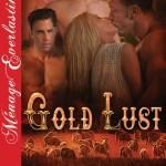 Gold Lust