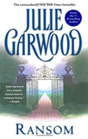 Julie Garwood - Ransom (Highlands' Lairds book 2)
