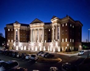 Jefferson State Community College - Birmingham, AL - $23M
