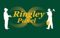 Ringley Panel Contractor