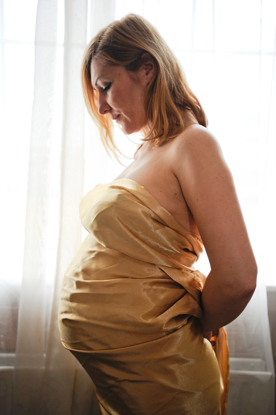 Pregnancy-Photos-Beccy-Smart-Photography-2801