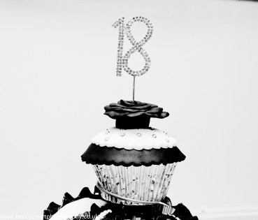 By Beccy Smart Photography - Alana 18th Birthday-4930